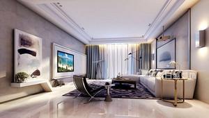 卧室怎么贴墙纸 墙纸贴出新天地