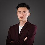 副主任设计师王晞