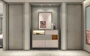 无锡装修设计材料中地面砖的特色与装修方法