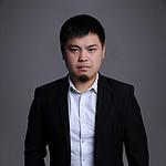 設計師鄧海波