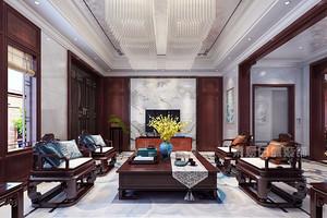 无锡室内装修设计非常流行的几款装修风格