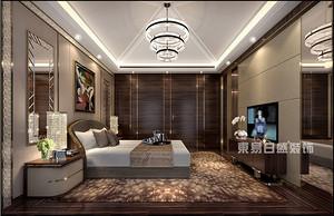 深圳新房装修如何将预算控制精准?