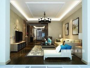 家装设计中容易被忽视的小细节,装修前必看!