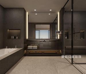 浴室装修技巧 浴室装修经