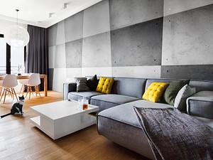 家具怎样选,家具怎样搭配-深圳别墅豪宅极速PK10方案网页