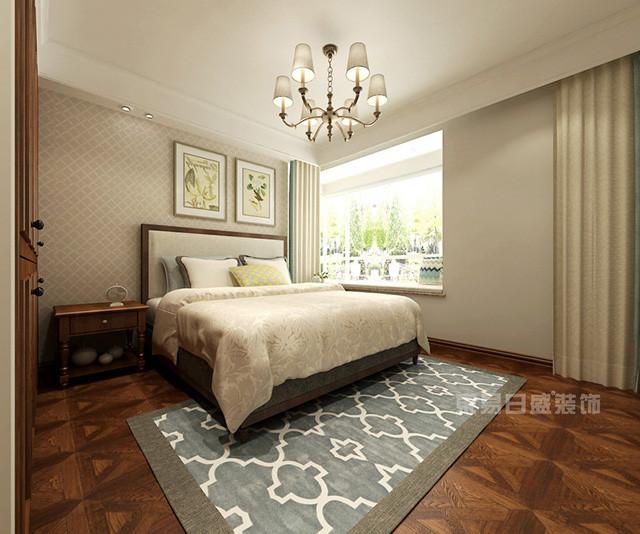 卧室装修摆放需要注意哪些风水问题