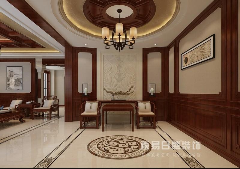 新房装修祛除油漆味的4大妙招