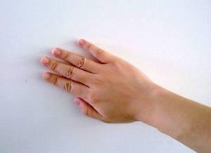 家庭装修中墙面油漆验收方法和技巧(完整版)