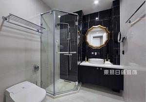 装修卫生间怎样做防水