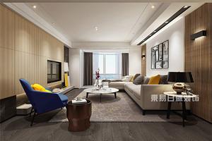 大连室内装修怎么铺贴实木地板呢?
