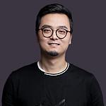 设计师王涛