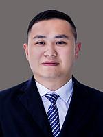 项目经理李传卫
