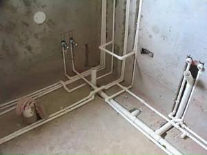 水电改造注意事项,水电改造攻略