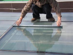 什么是玻璃隔热涂料它有哪些优点