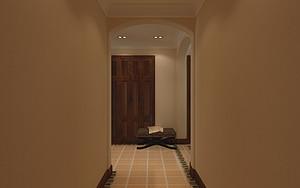 大连浴室装修不会选择浴室柜?快看看这篇介绍吧