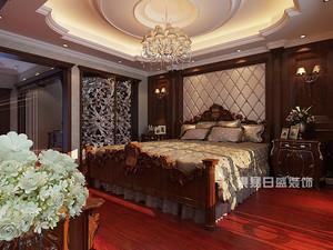客厅吊顶详解,用什么材料又好又环保?