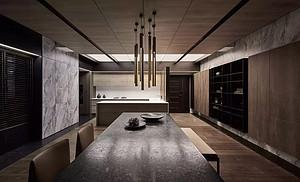 室内装修-墙体改造注意事项