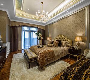 两层别墅装修设计费用价格是怎么计算的?