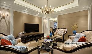 南京东易日盛新型贴砖材料 瓷砖胶装修环保不空鼓