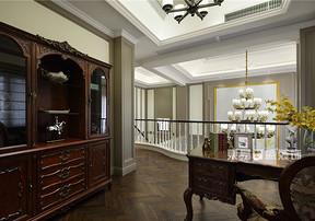 别墅装修设计风格及注意事项有哪些