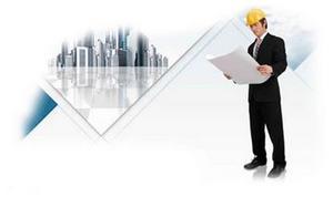 每天一点装修知识:什么样的装修监理值得业主选择?