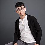 A6副主任设计师张志远