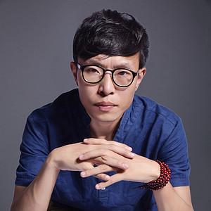 装修设计师-徐哲涵