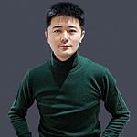 设计师王光耀