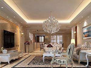 室内设计的美学原理主要包括哪些内容