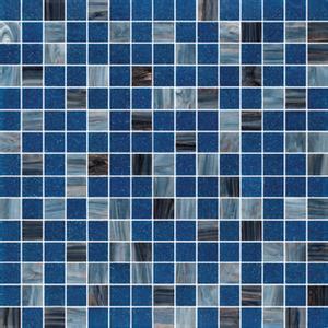 卫生间瓷砖怎么看好坏,深圳东易日盛教你选购技巧