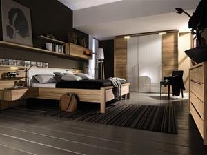 家具摆放配置设置理论