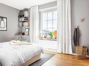 卧室用什么地板好 卧室铺木地板好吗