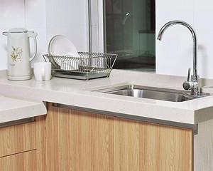 厨房装修,哪些看似不起眼的细节疏忽,会影响到入住之后的正常使用