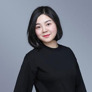 装修设计师-李丹青