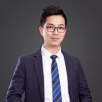 设计师杨静林