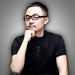 设计师韩东博