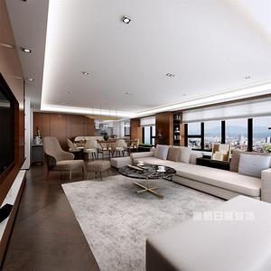 客厅装修设计要注意什么?客厅装修风格有哪些?