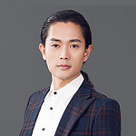 设计师李学雷