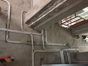 水电改造干货 装修公司可不会告诉你