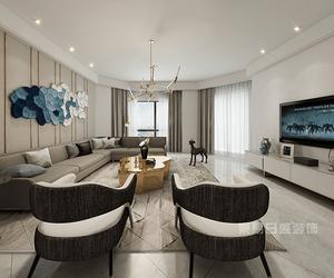 室内污染甲醛超标 不仅仅是来源于装修和家具