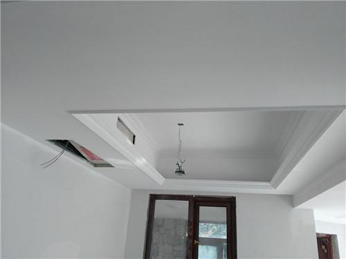 冬季装修新房有哪些事项需要注意?冬季如何做好装修注意事项?