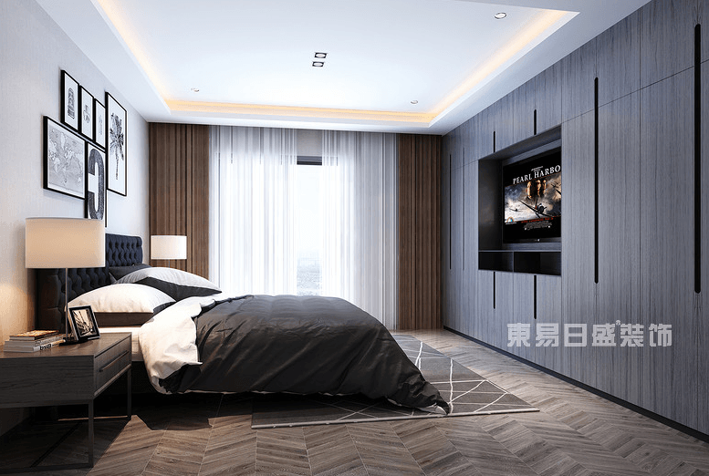 上海新房装修到底是找装修公司好?还是自己装修好?