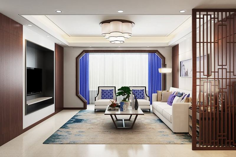 北京室内装修:环保家装的误区你都进入了几个?环保家装的误区有哪些?