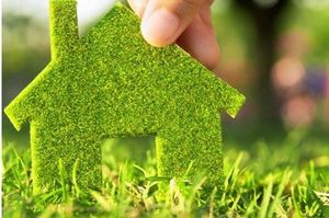 打造绿色环保家装必知的10种方法