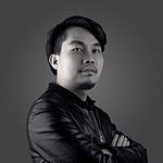 墅装设计师陈振招