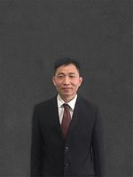 项目经理谢文华