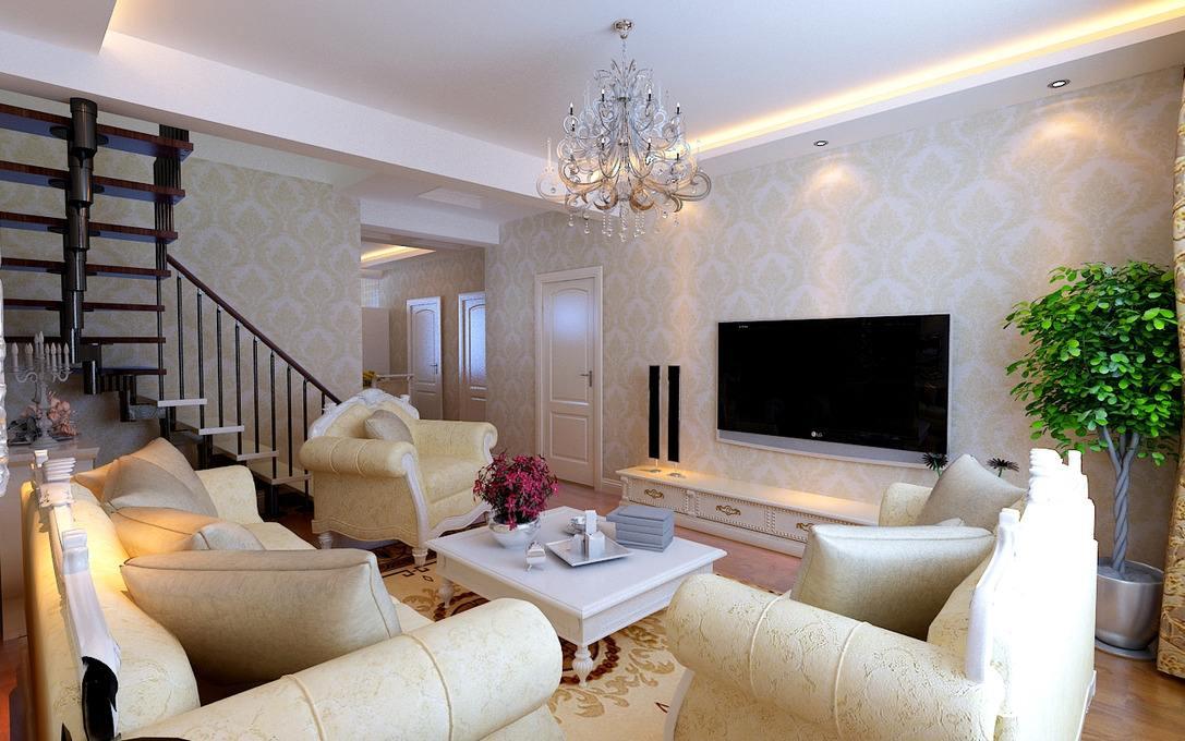 杭州别墅装修预算,可以先了解的价格!