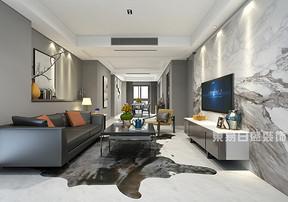 室内装修设计的要点是什么_长沙装修公司分享室内装修设计要点