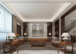 无锡东易日盛家居装饰公司很正规,有专业的设计师团队