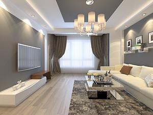 大连装修巧用绿植为家里增添温馨气氛